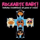 Lullaby Renditions of Guns N' Roses