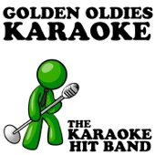 In The Still Of The Night (Karaoke) - The Karaoke Hit Band
