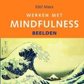 Werken Met Mindfulness - Beelden