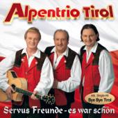 Servus Freunde - Es War Schön