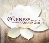 The Oneness Mantra