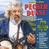 Irelands Own.. The Tinker Man