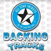 Viva La Vida (Backing Track Without Background Vocals)