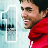 Bailamos (Wild Wild West Soundtrack Version) - Enrique Iglesias