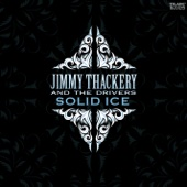 How Long - Jimmy Thackery & The Drivers