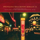 Swinging Ballroom Berlin, Vol. 2