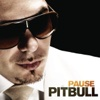 Pause (Zumba Mix) - Single
