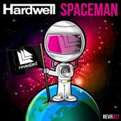 [Download] Spaceman MP3
