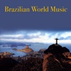 Brazilian World Music