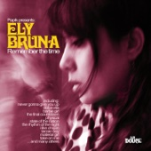 Take On Me - Ely Bruna