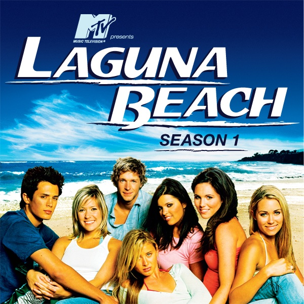 Laguna Beach | Season 3 Episodes (TV Series) | MTV