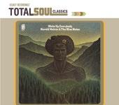 Wake Up Everybody - Harold Melvin & The Blue Notes