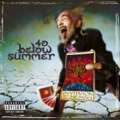 Wither Away - 40 Below Summer