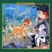バンビ (オリジナル・サウンドトラック) [デジタル・リマスター盤]