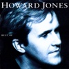 New Song - Howard Jones