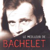 Emmanuelle (French Version)