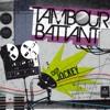 Tambour Battant - Chip Jockey 10
