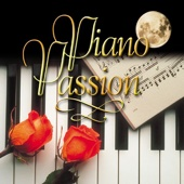Piano Passion: Popular Classics, Vol. 2