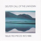 Call of the Unknown - Deuter