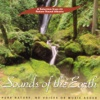 Sounds of the Earth Collection, Sounds of the Earth