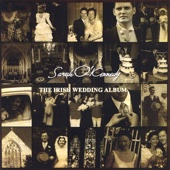 The Irish Wedding Album