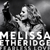 The Wanting of You - Melissa Etheridge