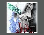 Nausea - Single cover art