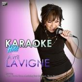 Innocence (In the Style of Avril Lavinge) [Karaoke Version]