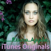 iTunes Originals: Fiona Apple cover art