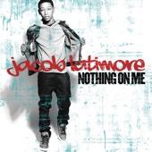 Jacob Latimore - Nothing On Me artwork