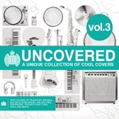 Ministry of Sound Uncovered 3