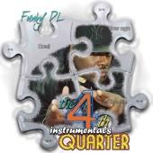 The 4th Quarter Instrumentals cover art