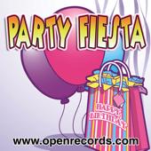 Paquito el Chocolatero (V. Fiesta)