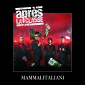 Mammalitaliani (Bonus Track Version)