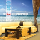 The Sade Cool Down Experience (Performed By The Sunset Lounge Orchestra)