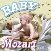 Baby Mozart Vol.1