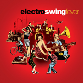 Electro Swing Fever, Vol. 1
