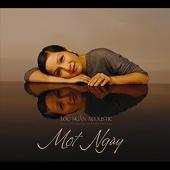 Nhớ Mưa (feat. M4u) - My Linh