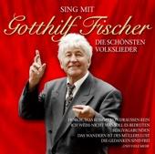Sing mit - Die schönsten Volkslieder