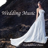 Instrumental Piano Music - Instrumental Wedding Music
