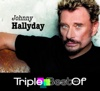 Que je t aime Live à Bercy 87 - Johnny Hallyday mp3
