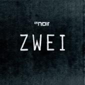 TV Noir - Zwei