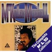 Listen Trouble Blues MP3