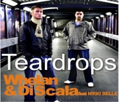 Teardrops (Extended Mix)