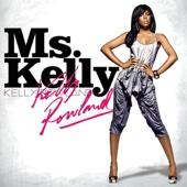 Kelly Rowland - Work artwork