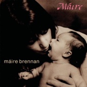 Against the Wind - Máire Brennan