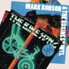The Bike Song (feat. Kyle Falconer & Spank Rock) - EP, Mark Ronson & The Business Intl.