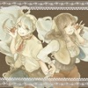 魔法使いのショコラティエ -Le Chocolatier Enchante- - Single (feat. Hatsune Miku) - Single