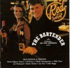 The Bartender - It