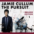 Jamie Cullum It Ain't Necessarily So